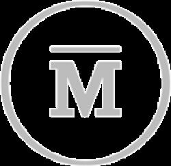 logo-gykam