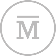logo-grey-l