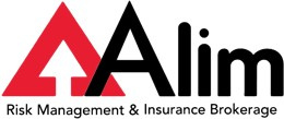 Alim Risk Management & Insurance Brokerage