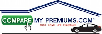 Compare My Premiums