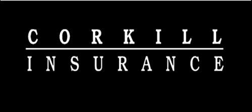 Corkill Insurance