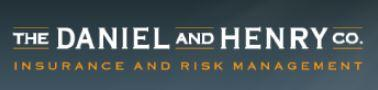 The Daniel & Henry Co. Insurance and Risk Management