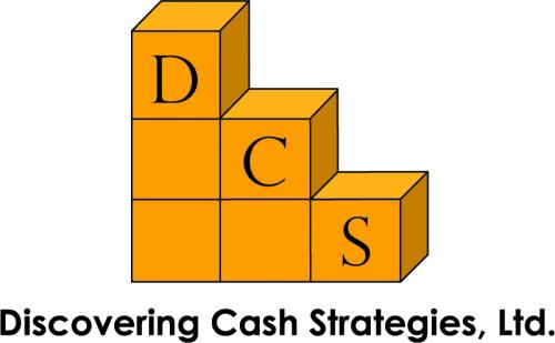 Discovering Cash Strategies, Ltd.