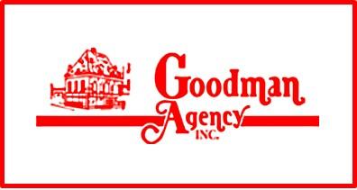 Goodman Agency