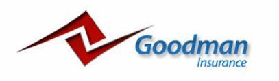 William J. Goodman, Ltd. Insurance Agency