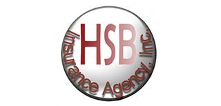 hsb-insurance-logo