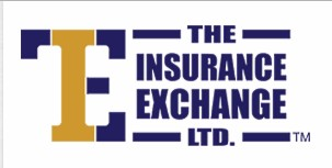 The Insurance Exchange