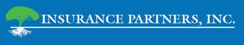 Insurance Partners, Inc.