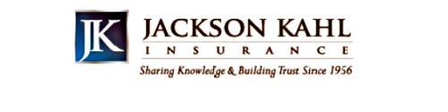 Jackson Kahl Insurance, Ripon, WI