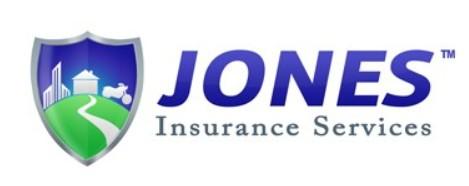 Jones Insurance Services