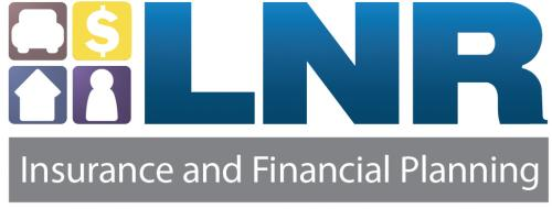 LNR Insurance and Financial Planning