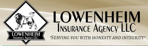 Lowenheim Insurance Agency, LLC