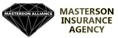 Masterson Alliance, LLC.