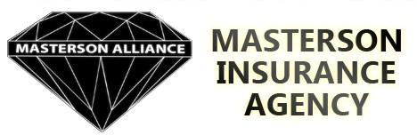 Masterson Alliance, LLC.