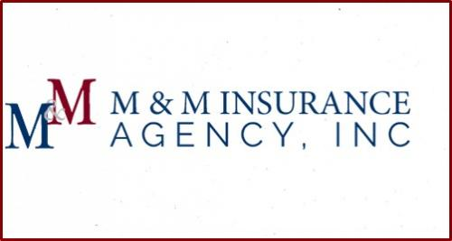 M&M Insurance Agency, Inc.