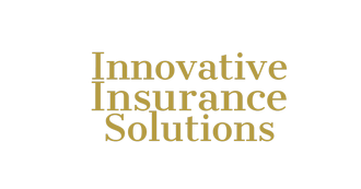 Innovative Insurance Solutions