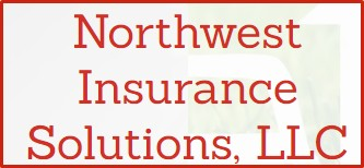 Northwest Insurance Solutions, LLC