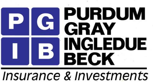 Purdum Gray Ingledue Beck Insurance & Investments
