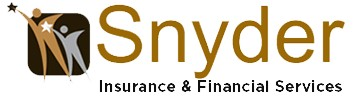 Snyder Insurance & Financial Services