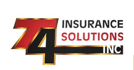 T4 Insurance Solutions