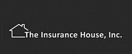 The Insurance House