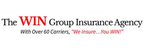 the-win-group-insurance-agency