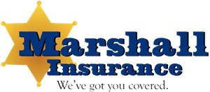 Marshall Insurance
