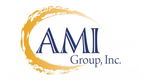 AMI Group, Inc.