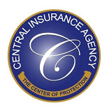 Central Insurance Agency in Hallandale Florida