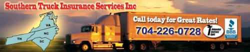Southern Truck Insurance Services, Inc