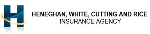 Heneghan, White, Cutting and Rice Insurance Agency