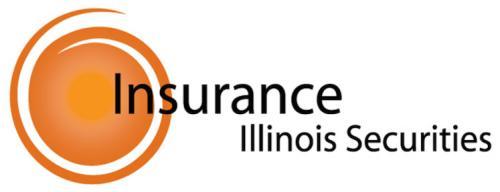 Insurance Illinois Securities