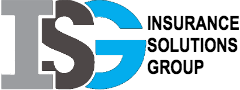 Insurance Solutions Group