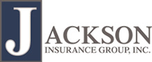 Jackson Insurance Group, INC.