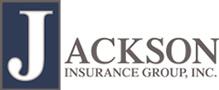 Jackson Insurance Group