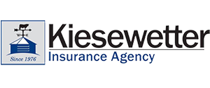 Kiesewetter Insurance Agency