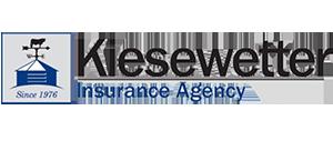 Kiesewetter Insurance Agency