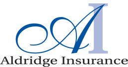 Aldridge Insurance