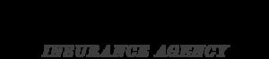 webpnet-resizeimage