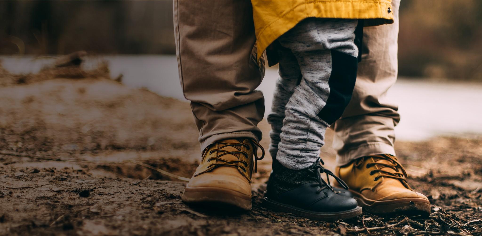 shoe-img