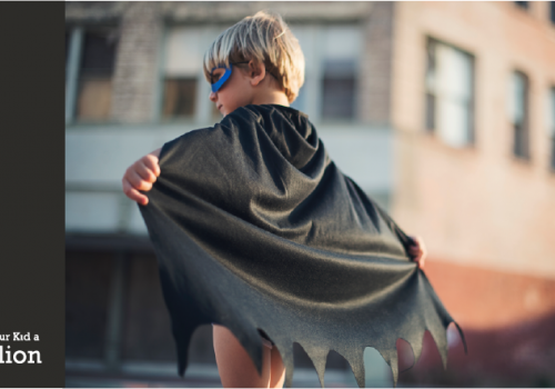 10 Safety Tips For Parents This Halloween