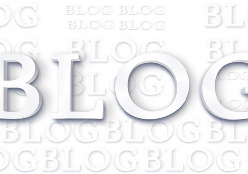 5 Blogging for Business Tips That'll Help Increase Traffic In No Time