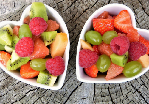 5 Delicious Allergy-Friendly Snacks Your Kids Will Love