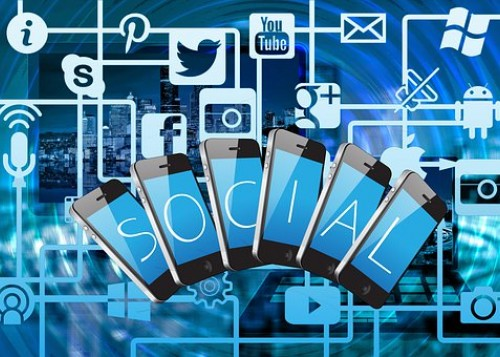 How Boosting Your Social Media Presence Can Help Your Business