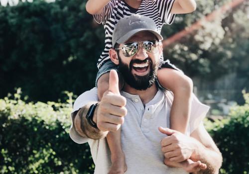 How to Negotiate Visitation or Custody for Children Between Split Parents