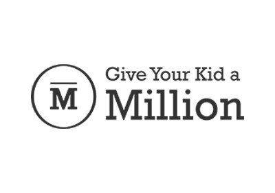 Insurance Agency Marketing Provider Give Your Kid a Million Launches Life Insurance Digital Marketing Solution for Independent Property and Casualty Agents