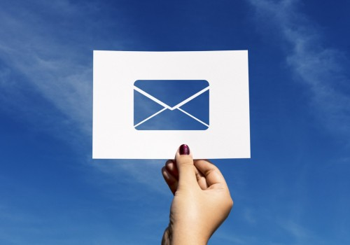 Virtual Cold Calling: Is There Any Benefit to Using a Cold Email List?